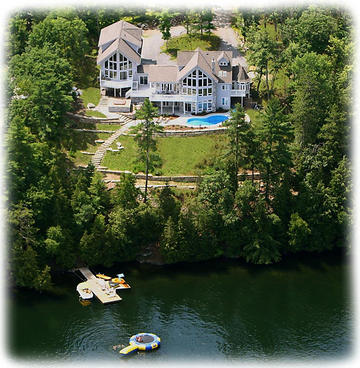 awesome in lakefront sale rent storage for rutro big inside club amusing bedroom cabin lake remodel bear cabins stuff